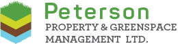 Peterson Property Management